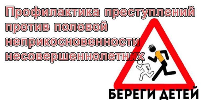 60f8341b49ae09f9812c243151829c53.jpg